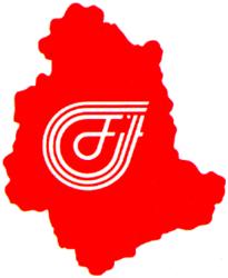 Filt Cgil Umbria